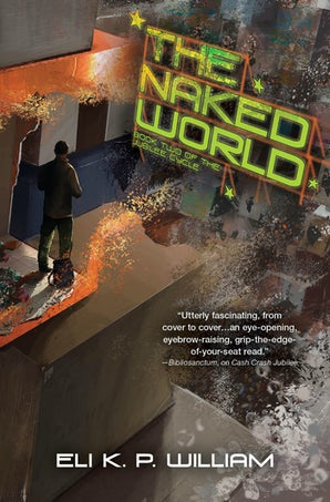 The Naked World