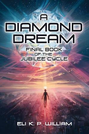 A Diamond Dream