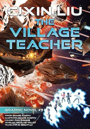 The Village Teacher