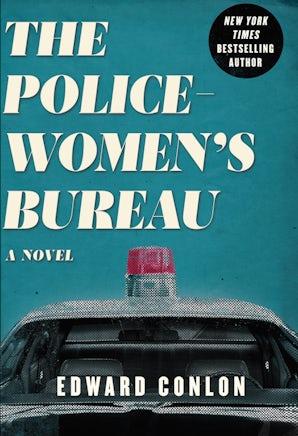 The Policewomen