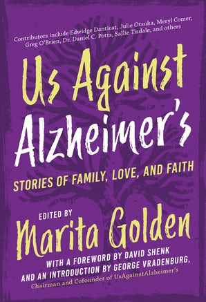 Us Against Alzheimer