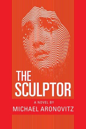 The Sculptor book image