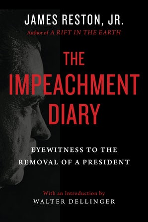 The Impeachment Diary