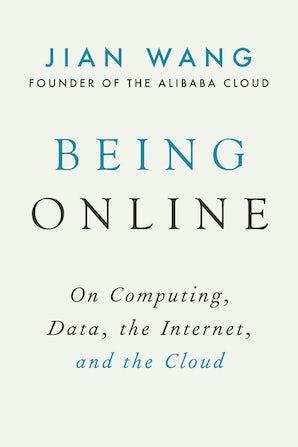 Being Online